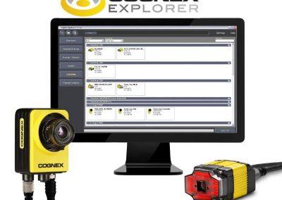 Cognex_Explorer