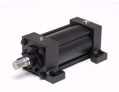 Ortman_7L-cylinder