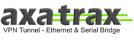 axatrax logo1