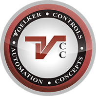 Voelker Controls Company