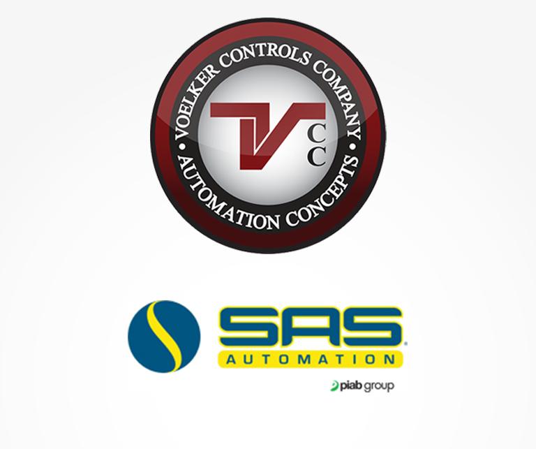 SAS Automation